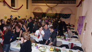 reveillon_31SitePSF2_solidaire__Gibel_dec2011_152